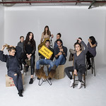 NYFA NY - 2018 March 4 Week Fashion Photography Program