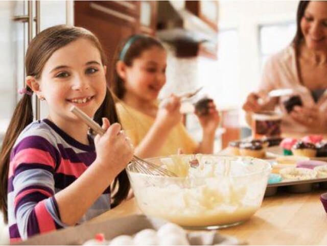 planes-infantiles-bilbao-colonias-cocina