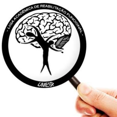 Liga Acadêmica de Reabilitação Funcional