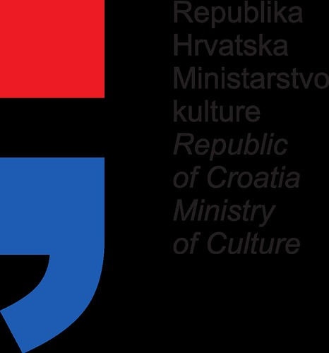 Ministry_of_Culture_(Croatia)_Logo.svg