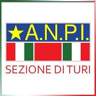 ANPI Turi
