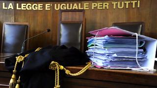 aula-tribunale-giustizia-Fotogramma-672