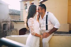 2017 Corfu Sinarades Glifada photoshoot