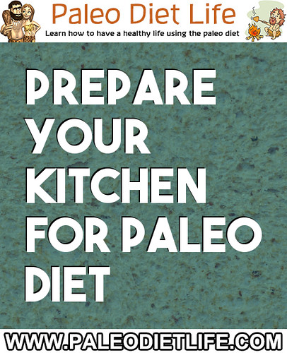 twitter-paleo-diet