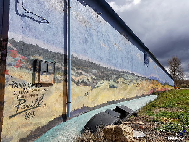 Que ver en la Ribera del Duero burgalesa en un fin de semana (49)