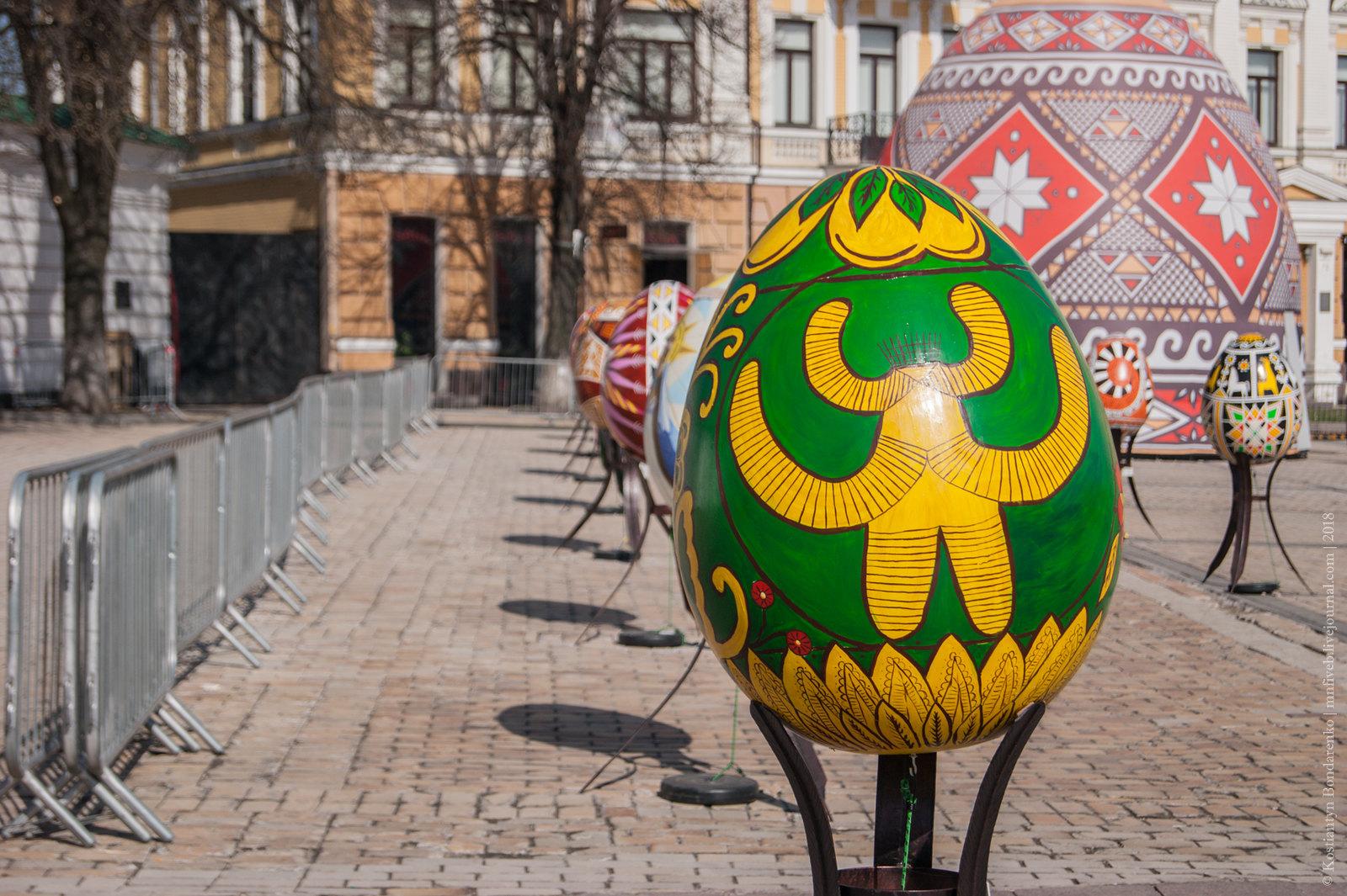 201804010 - Easter-02