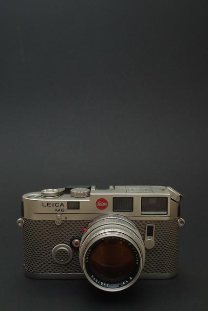 IMGP4057, RICOH PENTAX K-S1, smc PENTAX-DA L 18-55mm F3.5-5.6