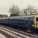 BR-5176-S14351S-Sheerness-SEG_EndOfAnEra-150495iic