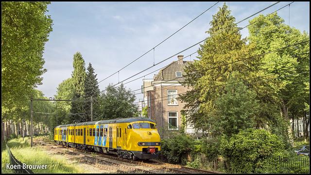 20180526 NSM 876, Utrecht (28250)