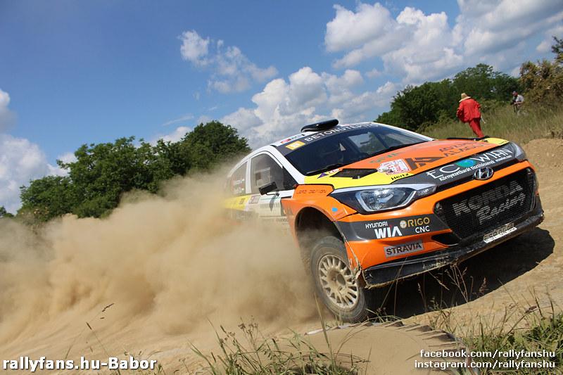 RallyFans.hu-12926