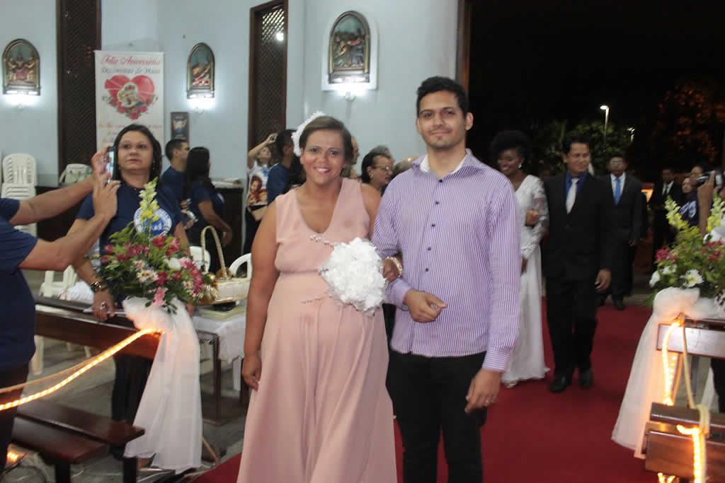 Casamento (74)