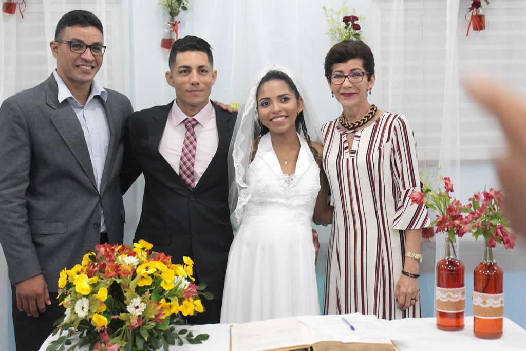 Casamento (51)