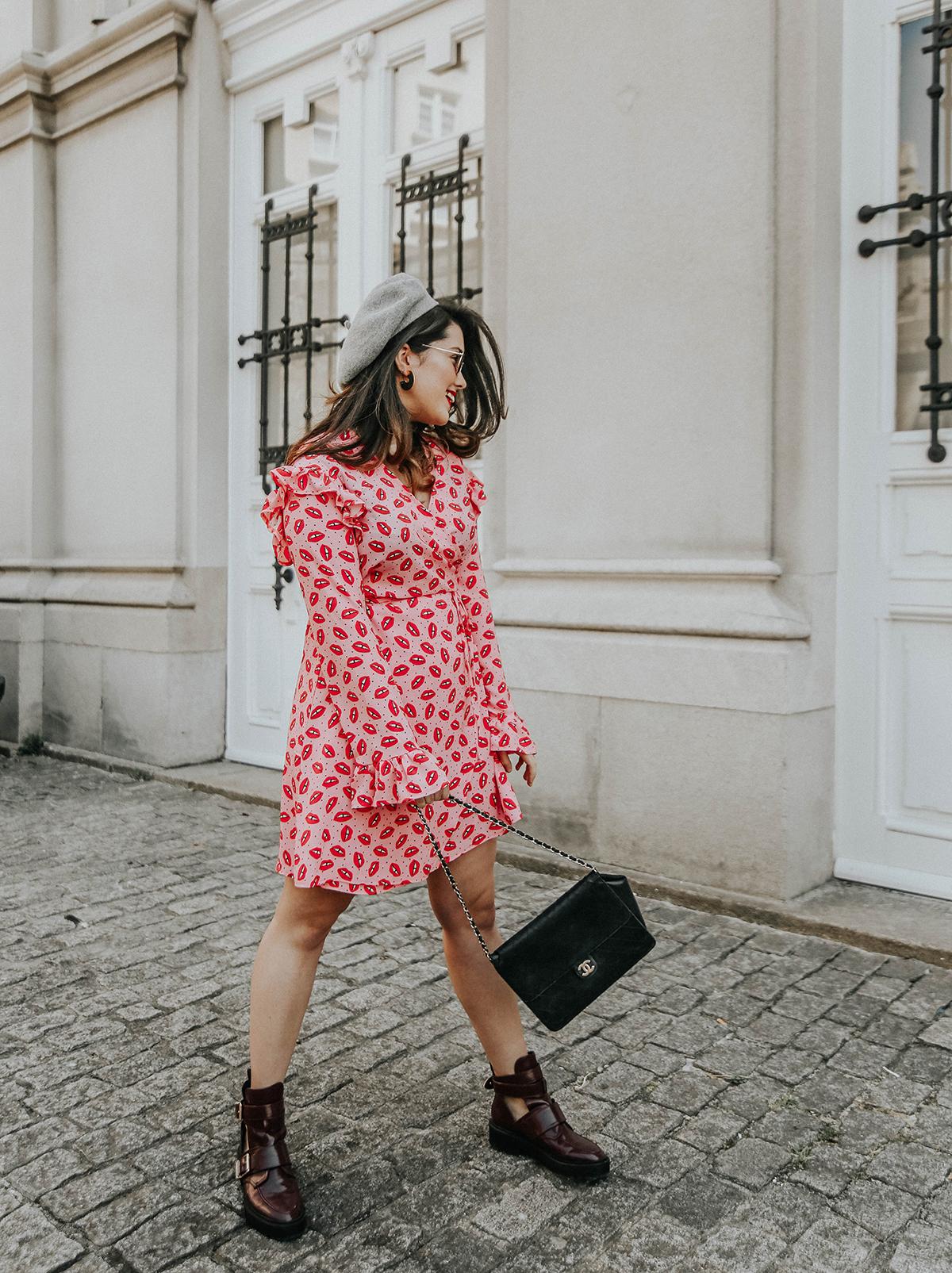 vestido-labios-loavies-botas-cut-out-myblueberrynightsblog5