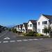West Kilbride Shop & Buildings (4)