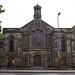 North Esk Church, Musselburgh