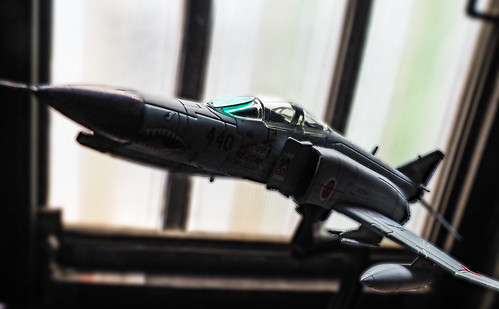 F-4EJ改_ SuperPhantom II_06