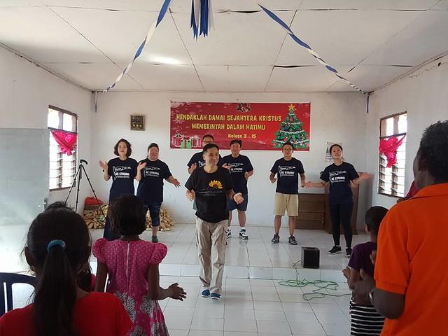 인도네시아7