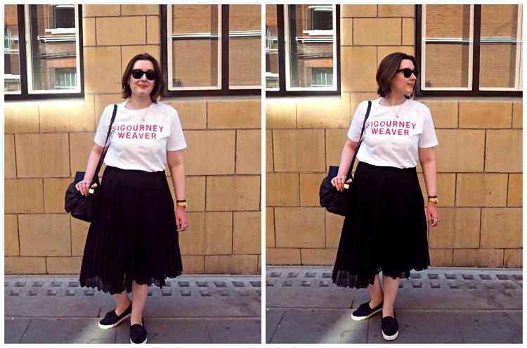outfit23april