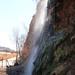 hot-springs-waterfall