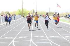 Southern Arizona Championships 2018 596