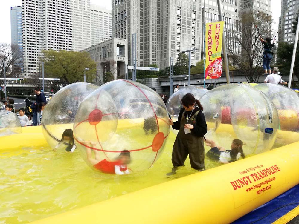toomilog-TOKYO_OUTSIDE_FES_2018_022