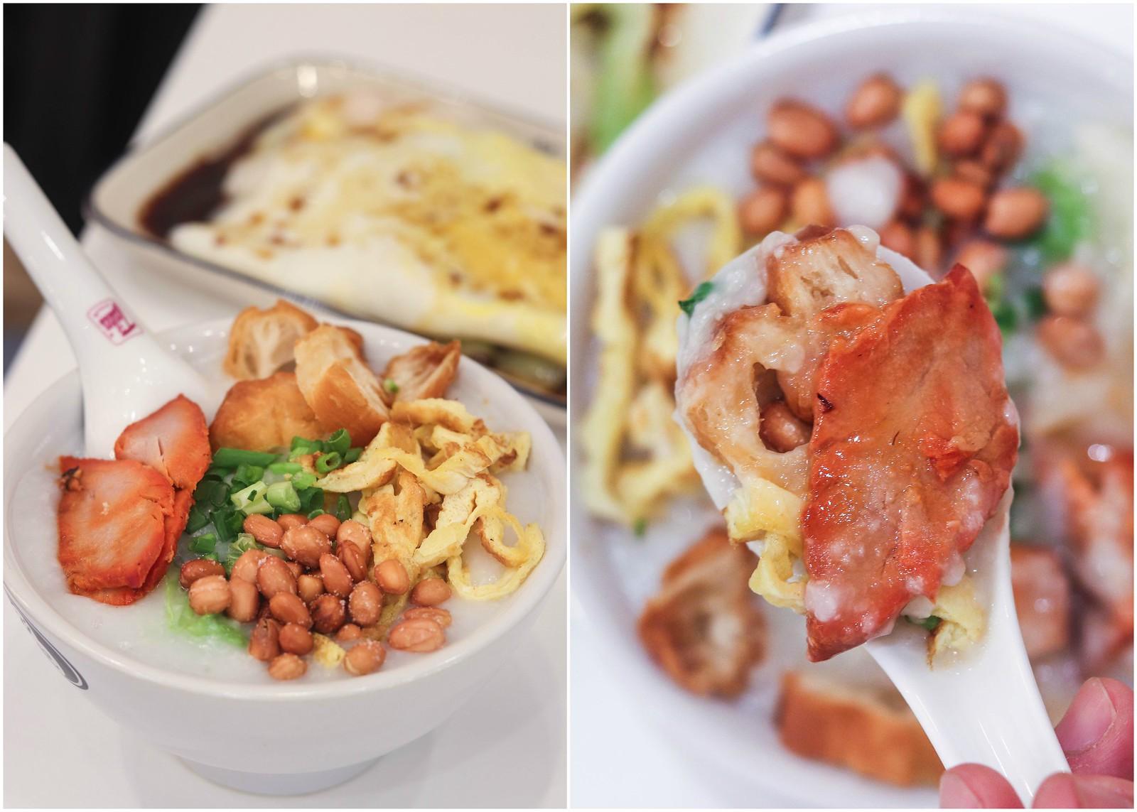 porridge-collage