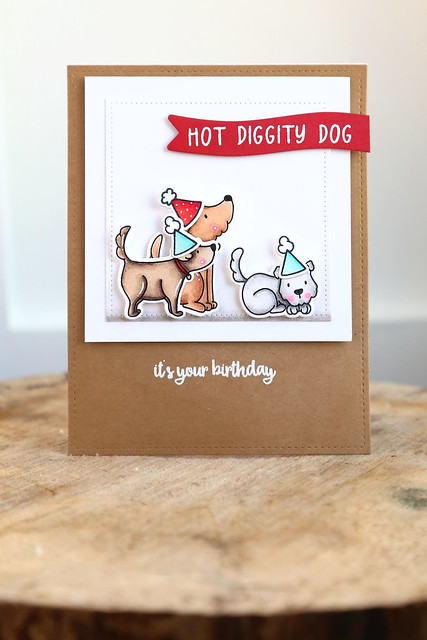 sweet and simple cards