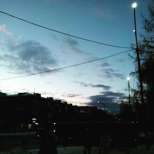 friday_evening