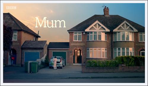 BLOG - Mum#2