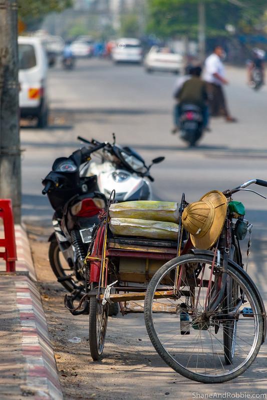 Myanmar-20180320-0237