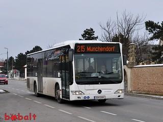 postbus_bd13984_01