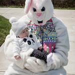 Easter-EGG-HHKY-2018 (157 of 205)