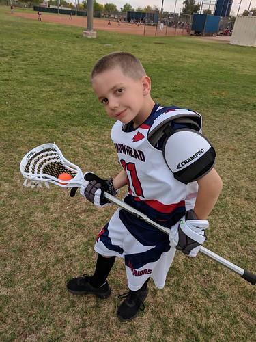 Lacrosse8