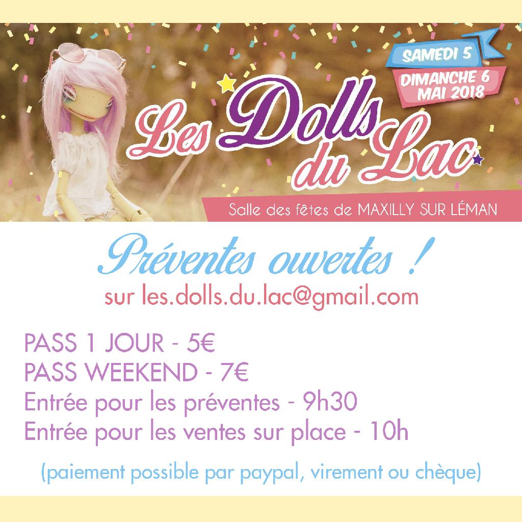 Les Dolls du Lac -Evian- 5/6 mai - LOTERIE ET ATELIERS P3 !! - Page 3 41459723882_a2e44f9764_o
