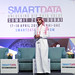 Smart Data Summit 2018