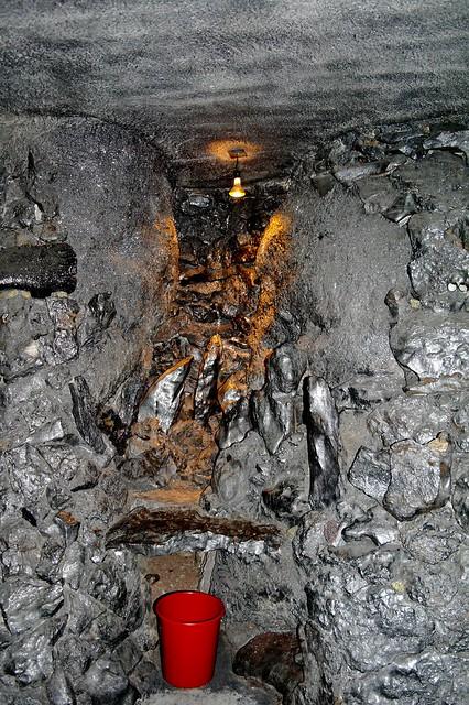2017-03-15b Taxco kopalnia i sklep srebra (1)