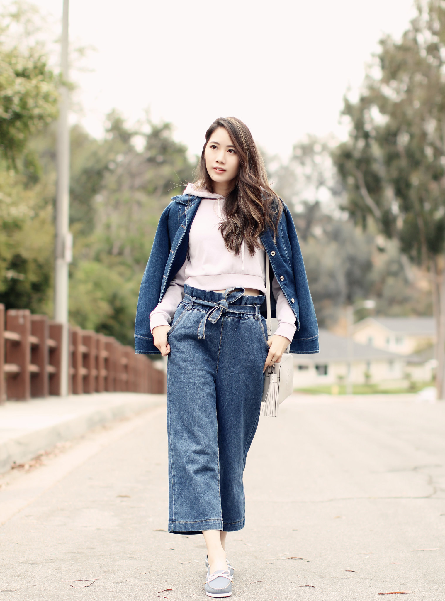 5085-ootd-fashion-style-outfitoftheday-wiwt-streetstyle-zara-f21xme-denim-thrifted-guess-koreanfashion-lookbook-elizabeeetht-clothestoyouuu