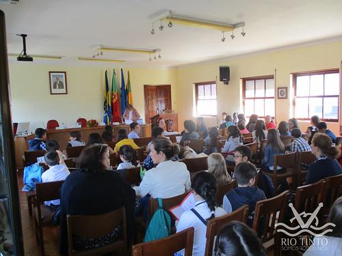 2018_04_20 - Sessão de Freguesia Especial 2018 (14)
