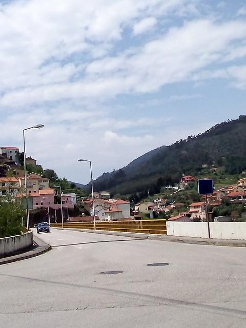 Passeio á serra do Carvalho- ( Vila Nova de Poiares ) 41558532764_c99ee68f1a_z