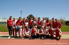 2018-04-15 1ª Jornada de Lliga Catalana- El Prat