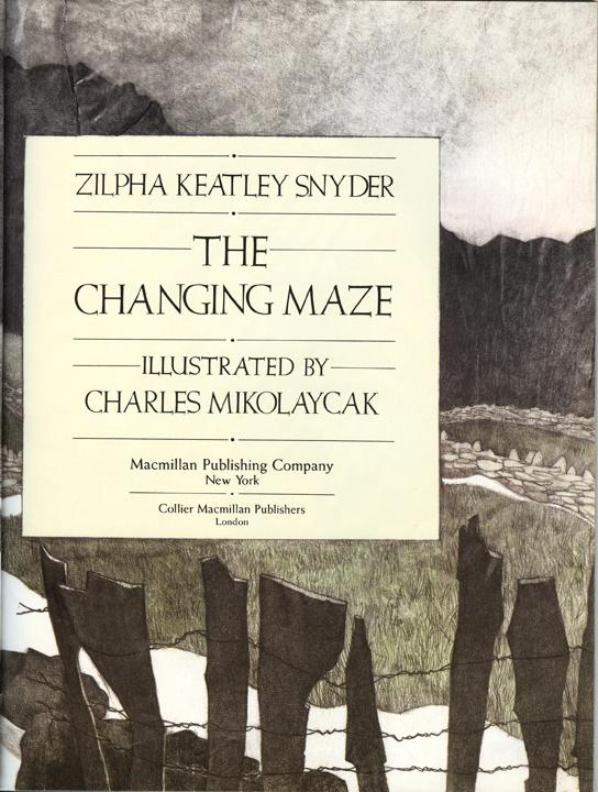 ChangingMaze4