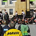 Tour de Yorkshire 2018 Women's Race Stage 2 Race Registration (106)