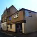 West Kilbride Shop & Buildings (106)