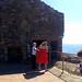 West Kilbride panoramic photos28