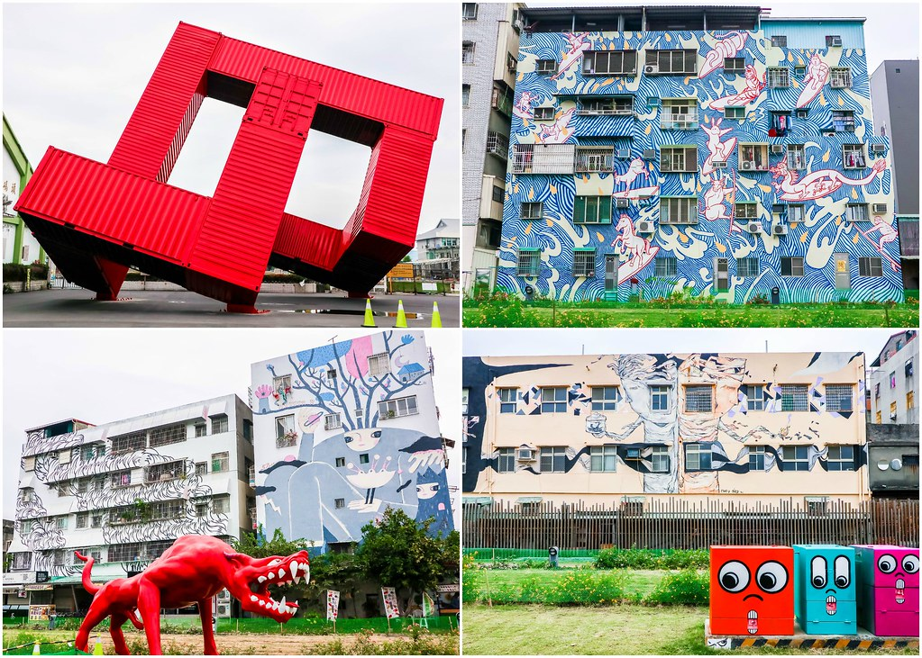 kaohsiung-pier-2-art-district-wall-mural-alexisjetsets