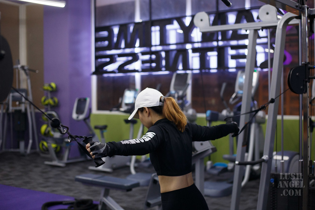anytime-fitness-philippines