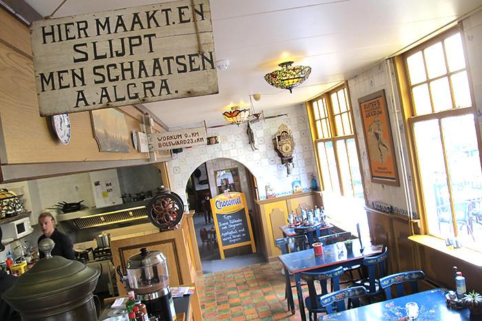 HindeloopenSchaatsmuseum-15