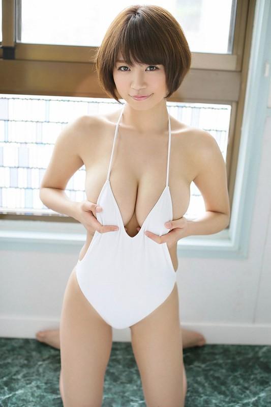 菜乃花017