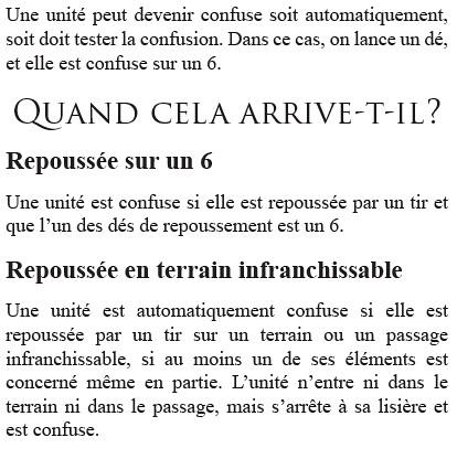 Page 59 à 60 - La Confusion 42288916031_7bb3dbddd8