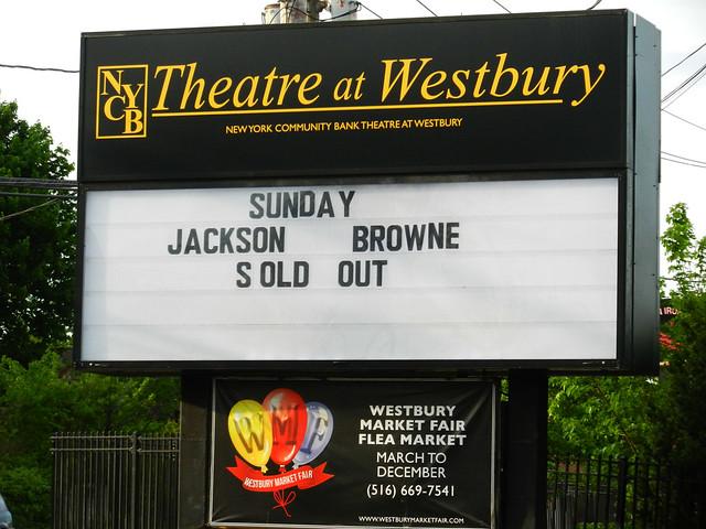 JacksonBrowne_DianeWoodcheke_5-20-2018_30